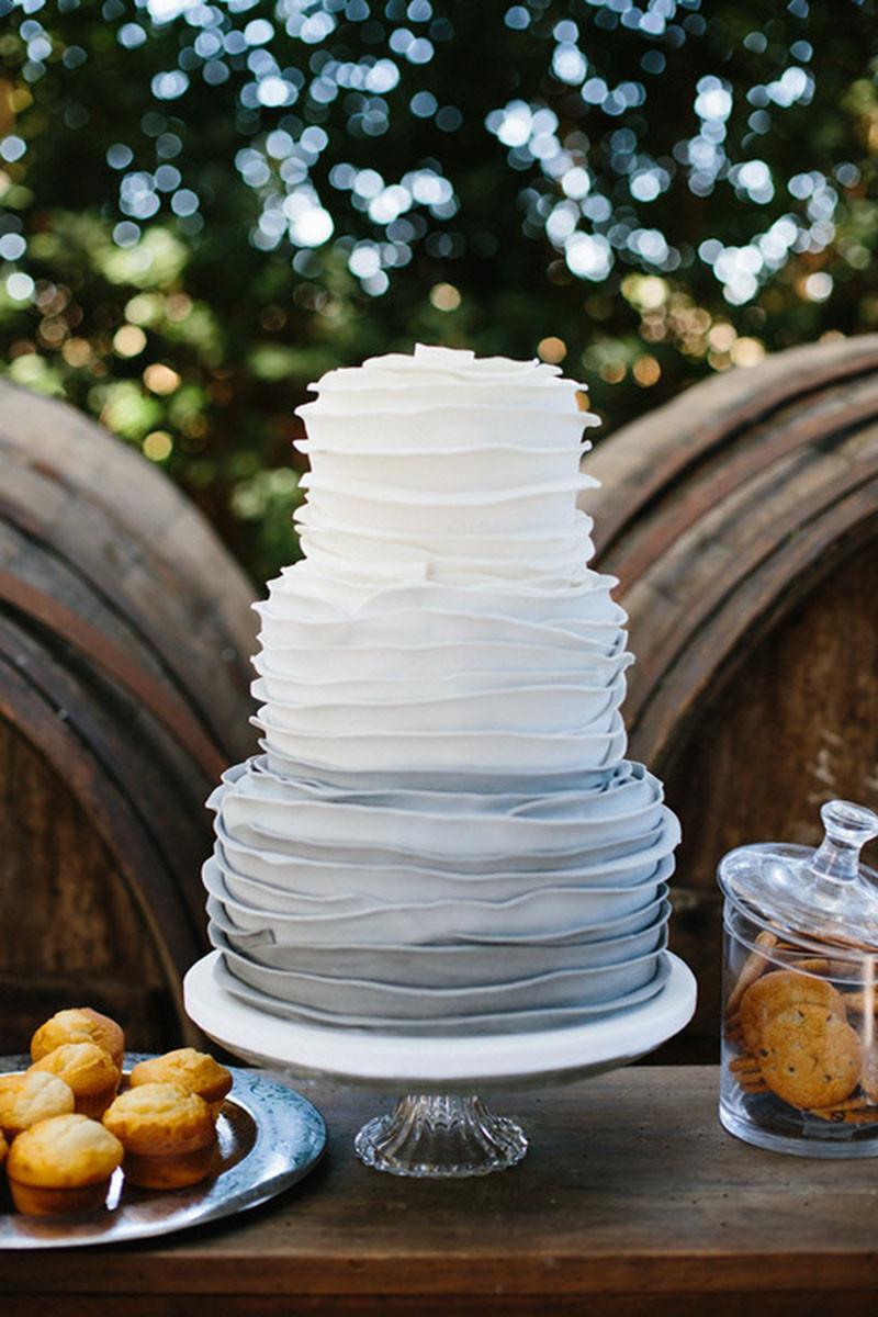 Detallerie_weddingplanners_indicakes(4)