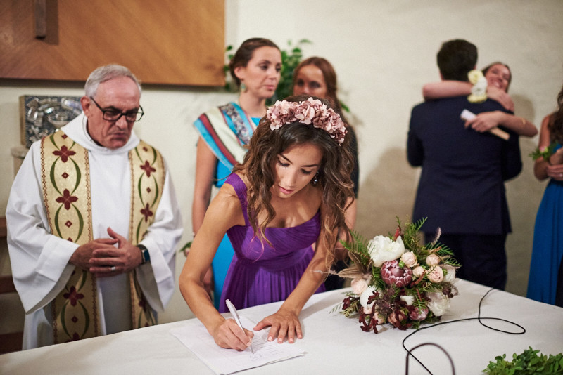 Detallerie_Wedding-planners_padrino-y-dama-de-honor (14)