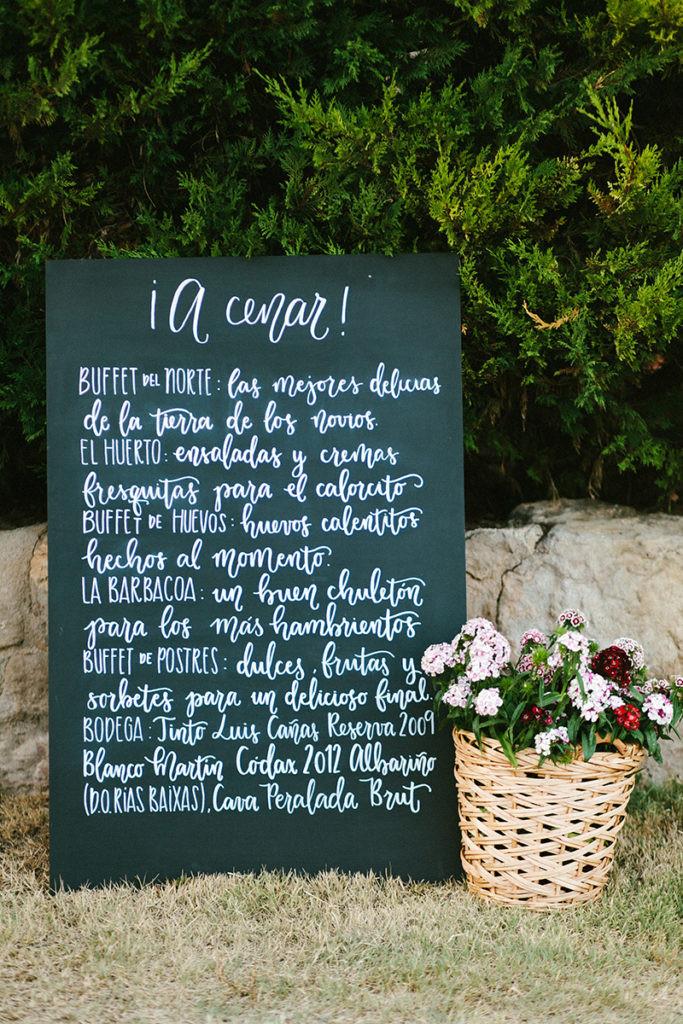39_Detallerie_Wedding Planner_el-trabajo-detrás-de-una-boda