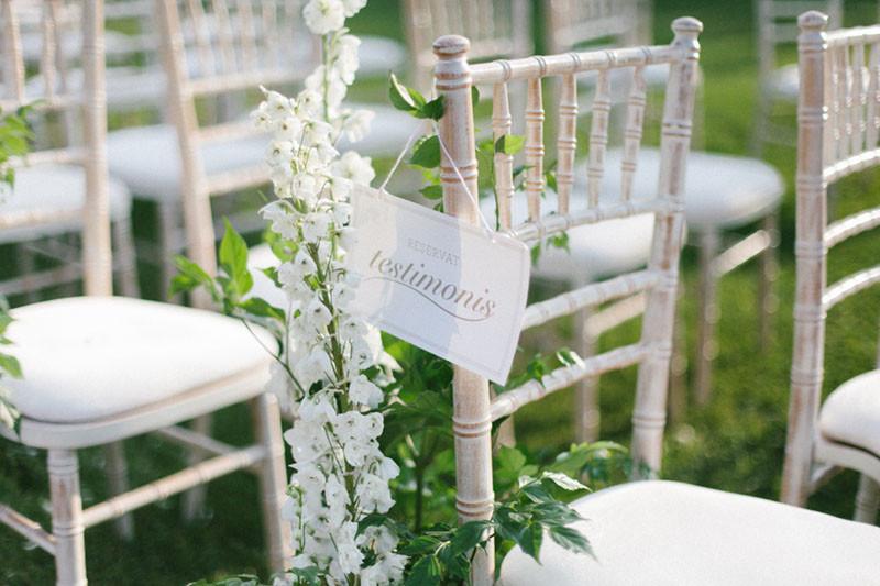 37.Detallerie_wedding_planner_ceremony