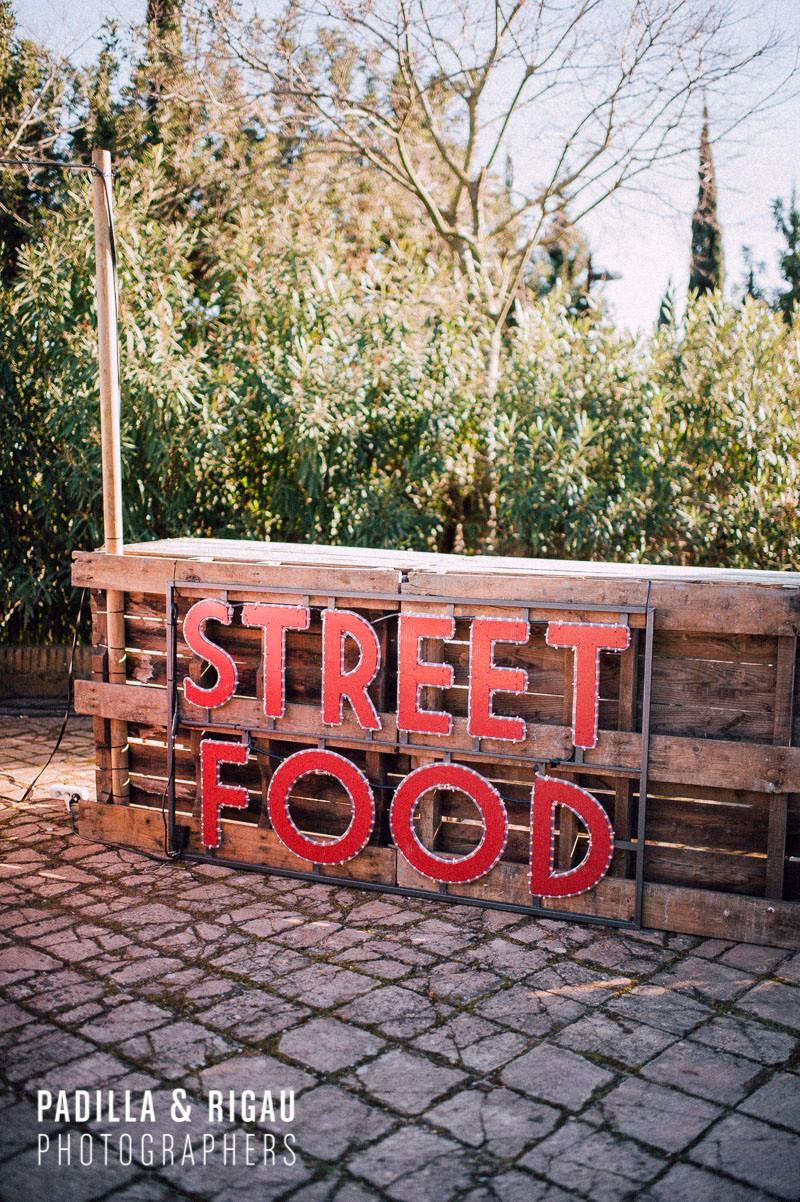 StreetFoodFest-350