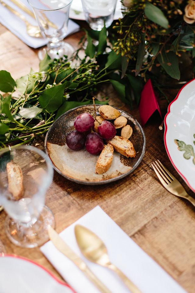 Detallerie_wedding_planners_navidad061
