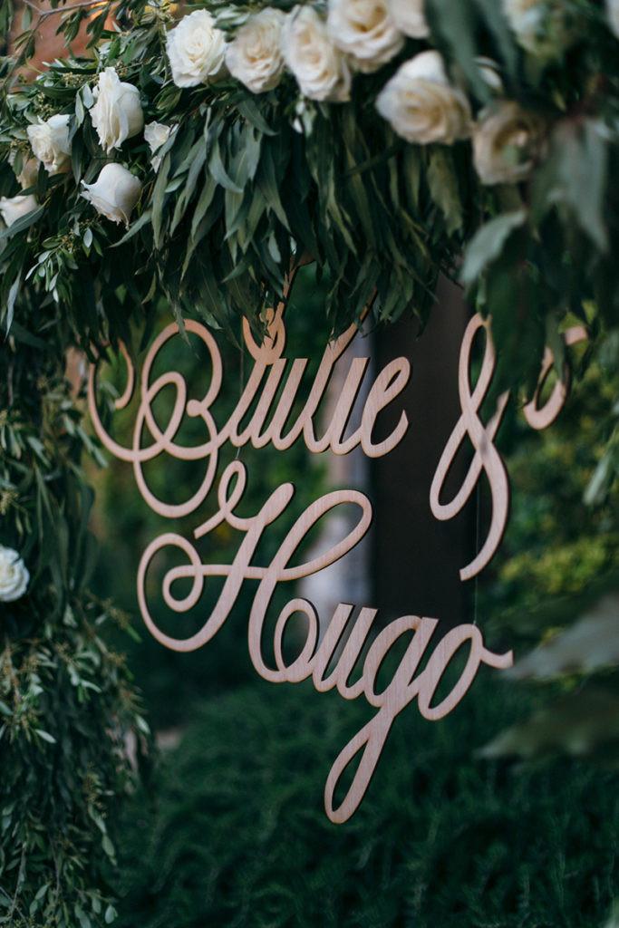 7_Detallerie_Wedding Planner_Sorprende-a-tus-invitados