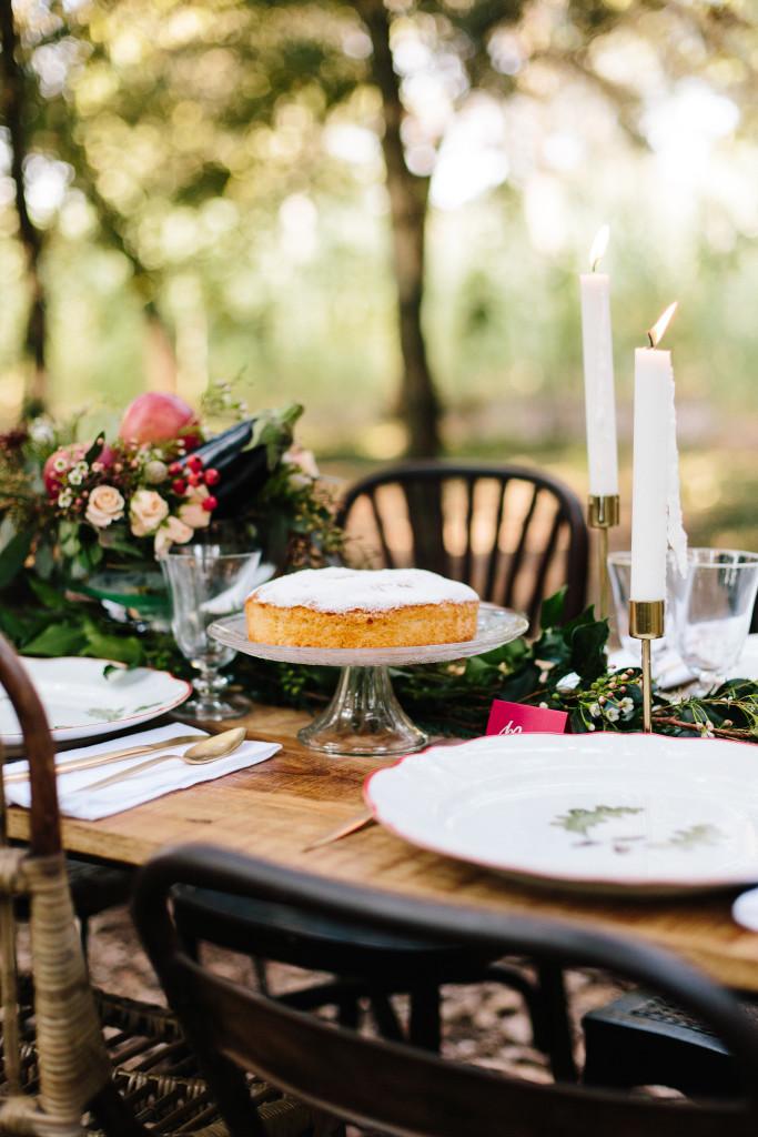 Detallerie_wedding_planners_navidad029