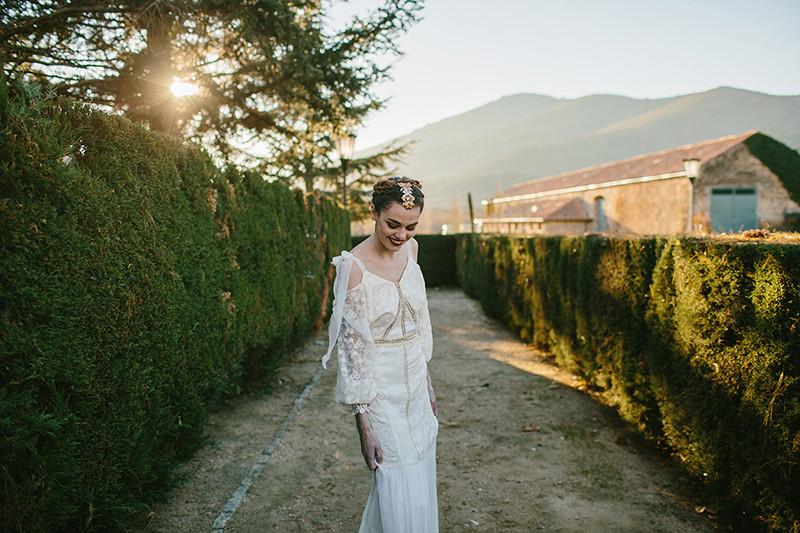 38_Detallerie_Wedding Planner_el-tocado-de-tus-sueños