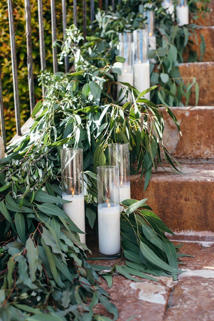 15_Detallerie_Wedding-Planner_boda-con-fuegos-artificiales