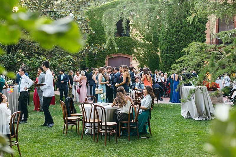 23_Detallerie_Wedding Planner_el-trabajo-detrás-de-una-boda