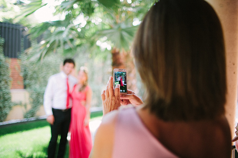 41_Detallerie_Wedding-Planner_el-ritual-de-la-novia