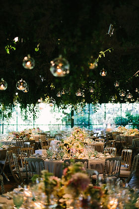 77_Detallerie_wedding planner_romantic a