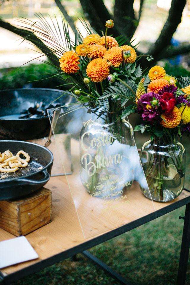 106_detallerie-wedding-planne_tropical_mediterranean_reception_station-food