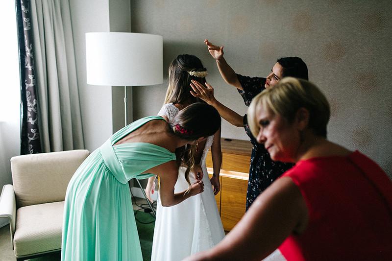 35_Detallerie_Wedding-Planner_el-ritual-de-la-novia