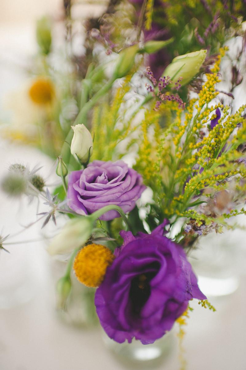 Detallerie_weddingplanners_decoraciónfloralveraniega(7)