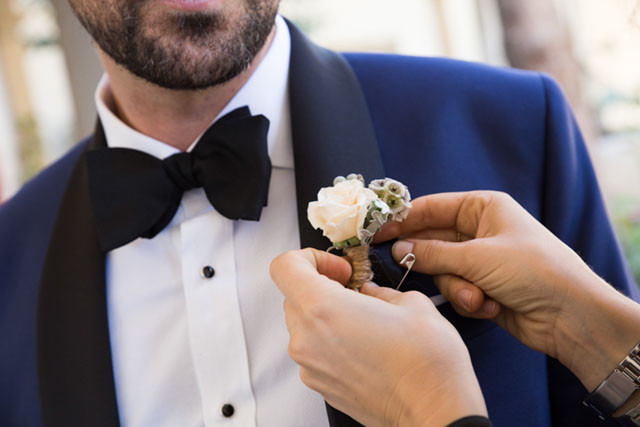 04_1_Detallerie_Wedding_castle_groom