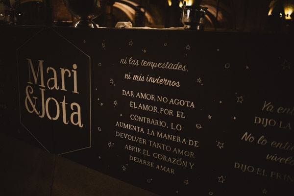 159_detallerie_wedding-planner_destination-wedding_barcelona_boda-en-las-cavas_calligraphy-chalkboard