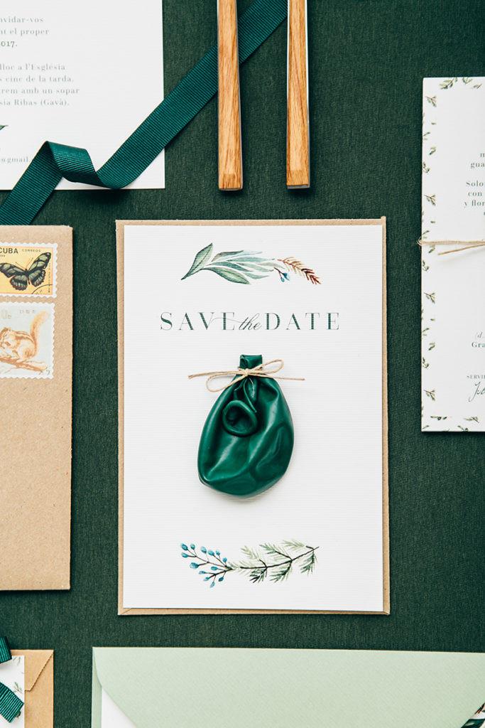 12_Detallerie_Wedding-Planner_diseño-de-papeleria-para-boda