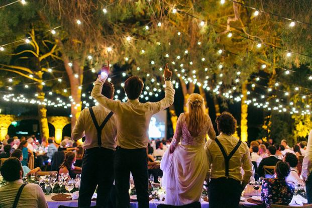 125_Detallerie_Wedding Planner_boda en e