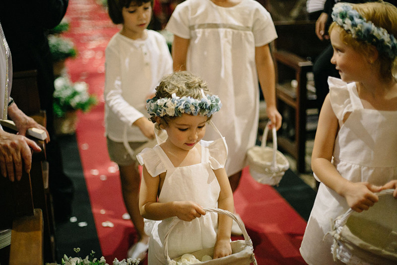 8_Detallerie_Wedding Planner_trajes-para-pajes-y-damitas