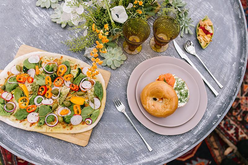 22_Detallerie_Wedding- Planner_boho-bonfire-wedding