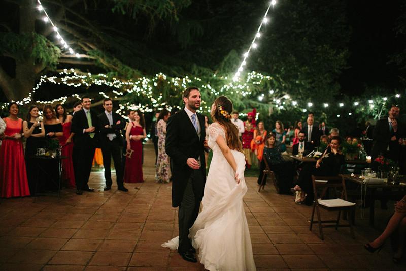 10_Detallerie_Wedding-Planner_primer-baile-de-los-novios