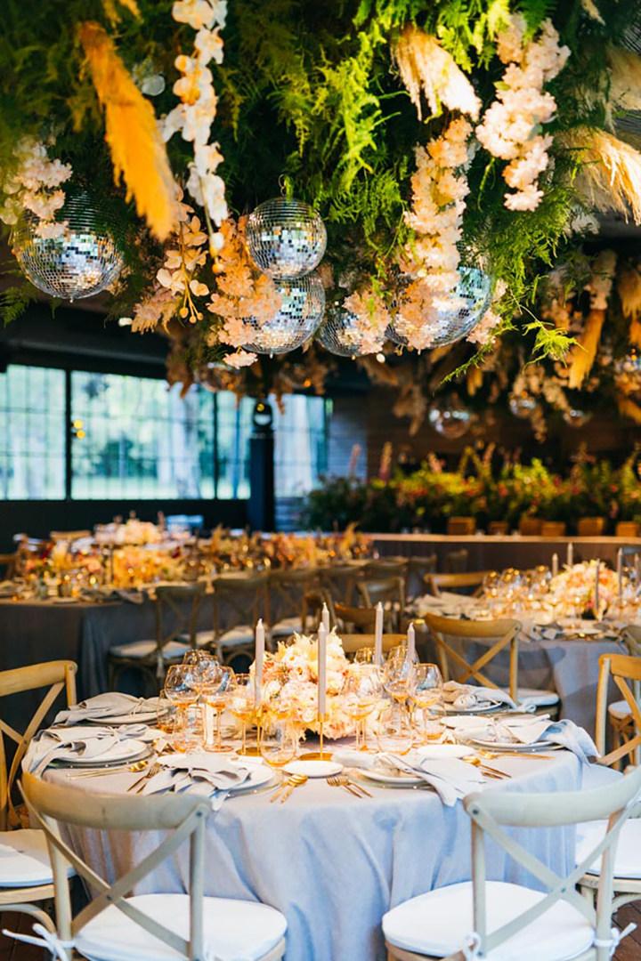 Detallerie_Wedding-planners_Núria-Gerar