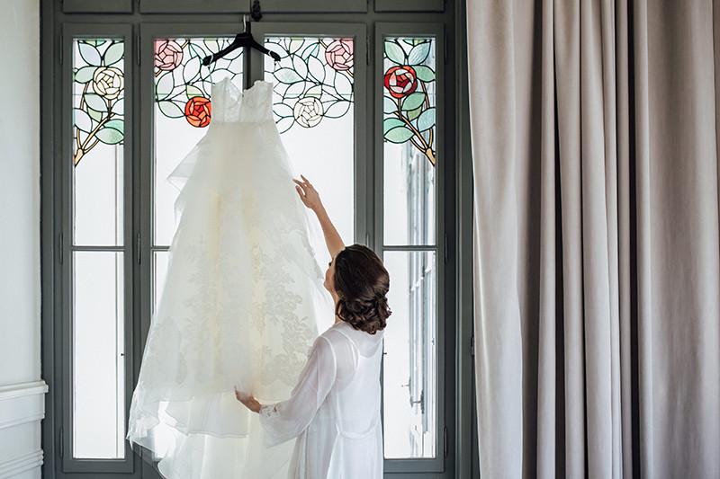44_Detallerie_Wedding-Planner_el-ritual-de-la-novia