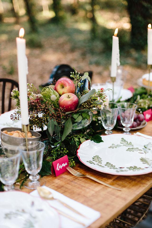Detallerie_wedding_planners_navidad016