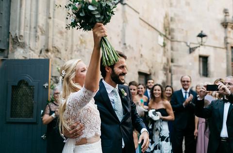 41_Detallerie_Wedding Planner_boda en el