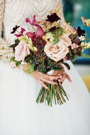 20_Detallerie Wedding Planners_Sandra y