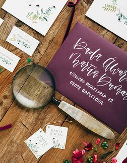 7_Detallerie_Wedding-Planner_diseño-de