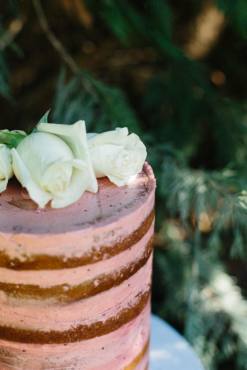Detallerie_weddingplanners_indicakes