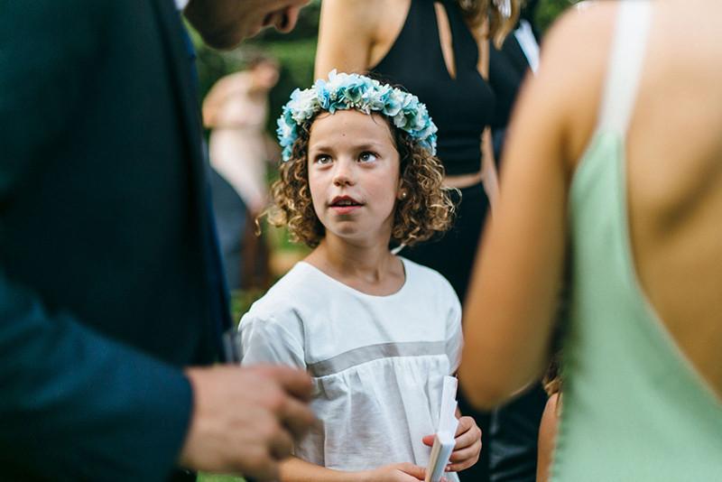 16_Detallerie_Wedding Planner_trajes-para-pajes-y-damitas