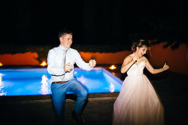 123_Detallerie_wedding planner_destination spanish wedding_