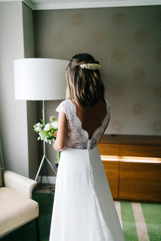 30_Detallerie_Wedding Planner_Vestidos-de-novia