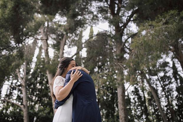 Detallerie_Wedding-planners_una-boda-de-