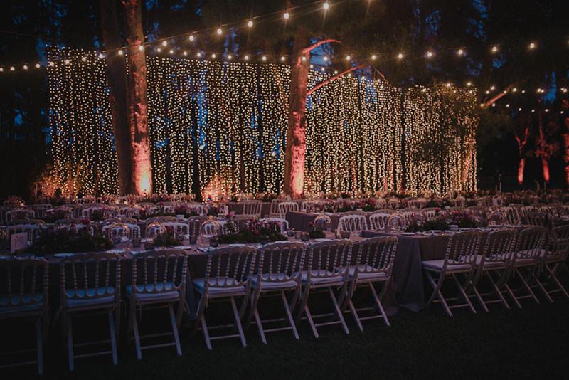 55_Detallerie_Wedding Planner_Sorprende-a-tus-invitados
