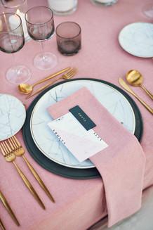 58_Detallerie Wedding Planners_Sandra y