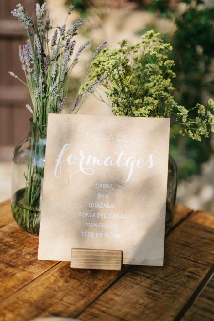 Detallerie_wedding planner_AnnayDani(42)