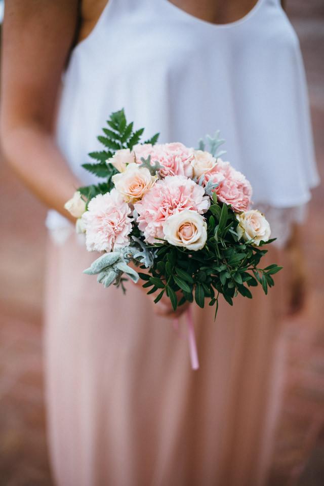 44_detallerie_wedding-planner_mediterranean_ceremony_bridemades