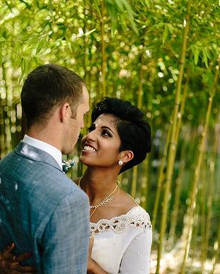 78_Detallerie wedding planne_tropical_me