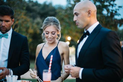 boda Mireia Ferran DiezBordons 3765.jpg