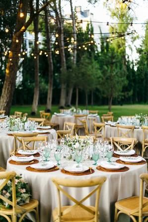 89_Detallerie_Wedding Planner_boda en el