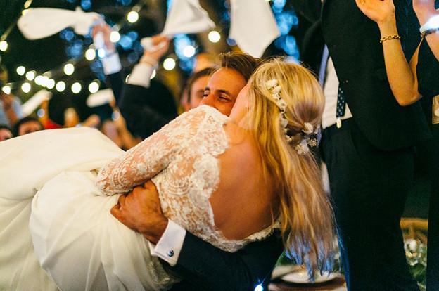 118_Detallerie_Wedding Planner_boda en e