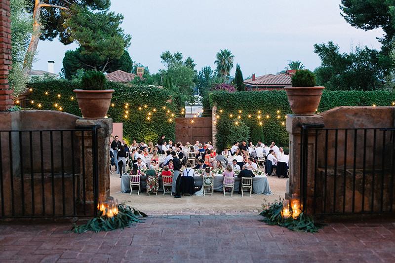 Detallerie_Wedding-planners_localizaciones-para-bodas (27)