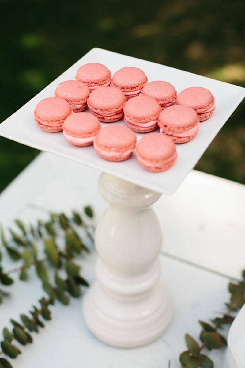 Detallerie_weddingplanners_indicakes(7)