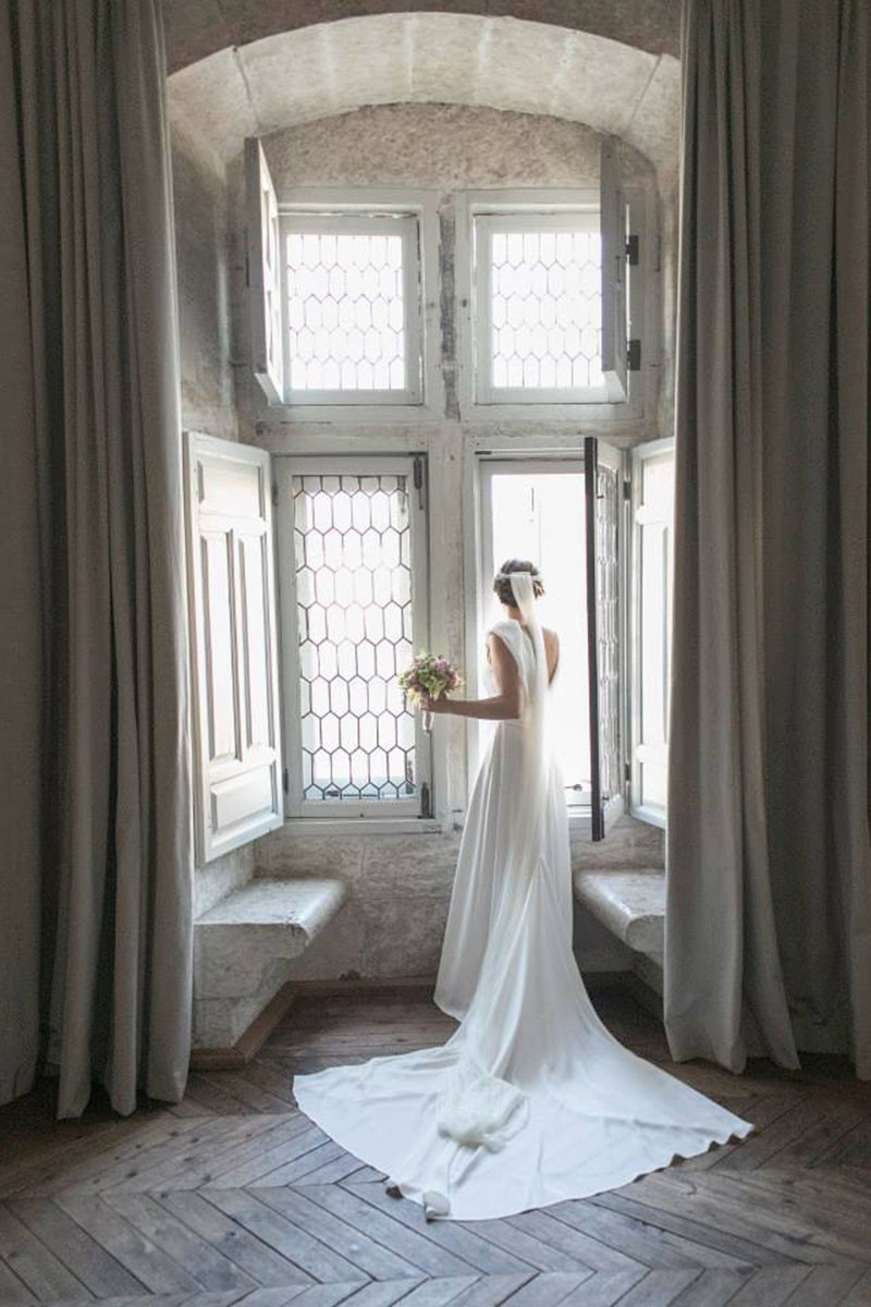 Detallerie_weddingplanners_vestidonovia_SoleAlonso(2)