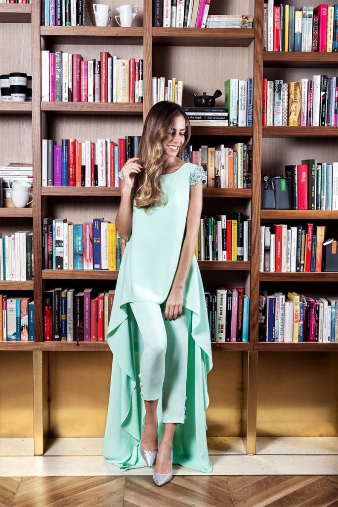 8_Detallerie_Wedding Planner_Invitadas- Cristina- Tamborero