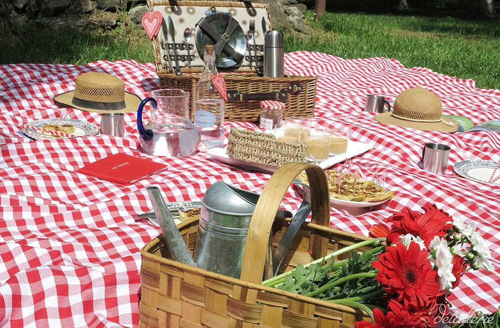 foto_picnic_1 copia