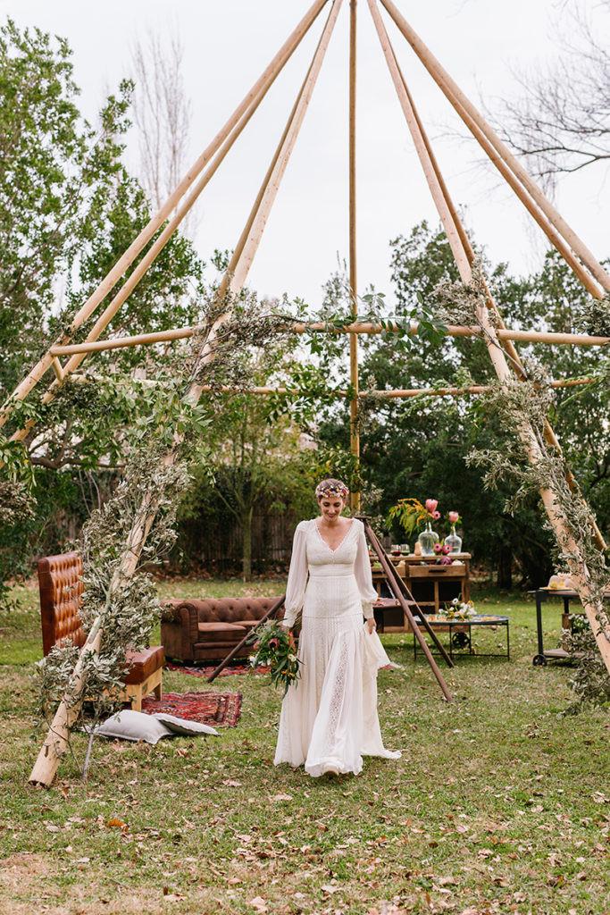 37_Detallerie_Wedding- Planner_boho-bonfire-wedding
