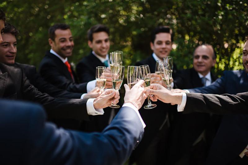 22_Detallerie_Wedding-Planner_el-ritual-de-la-novia