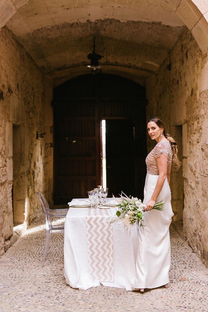 16_Detallerie_Wedding- Planner_una-boda-con-lentejuelas